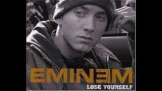 Eminem - Lose Yourself 1 hour