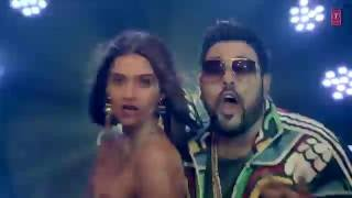 Best of Badshah Songs Hit Collection BOLLYWOOD SONGS 2016 INDIAN SONGS  Video Jukebox T Series