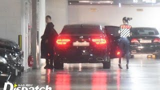 G-Dragon ( Big Bang) And Kiko Mizuhara Dating & Kiss Scene