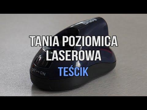 Leczenie żyłach nóg cena laser Moskwę