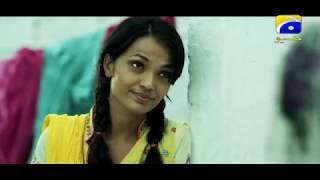 Bhaag Amna Bhaag | Telefilm | Har Pal Geo