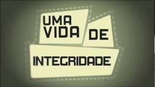 Vida Íntegra - PMDE UNASP 2012