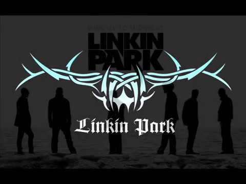 Alternativo/Linkin Park