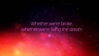 Emeli Sandé   Highs & Lows (Lyrics) ღ