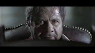 """Kamikaze - 1986 - Eric Serra """"O Konpyuta"""""""