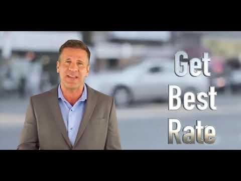mp4 Car Insurance San Diego, download Car Insurance San Diego video klip Car Insurance San Diego