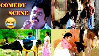 Jaggesh Back To Back Comedy Scene || Ganesha Movie || Kannada Hits || Full HD