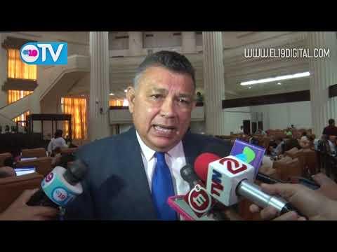 NOTICIERO 19 TV MARTES 10 DE OCTUBRE DEL 2017