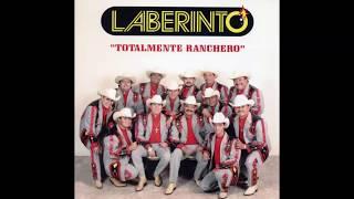 Grupo Laberinto - Rancheras