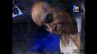 Erkin Koray & Asım Can Gündüz- Geceyi Örten Müzik (1998)