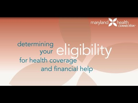 You could qualify for Financial Help