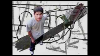 preview picture of video 'La Memoria Compartida'