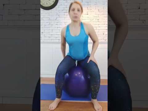 Można pompować mięśnie przez