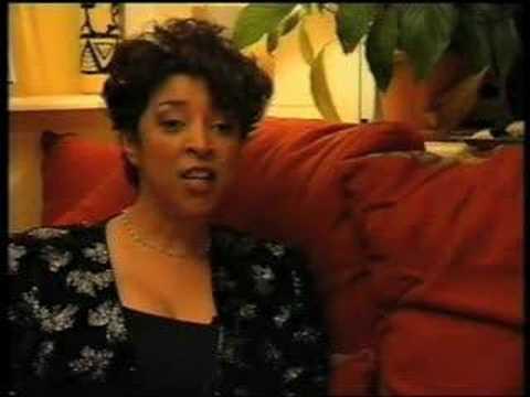 Shireen Francis Sings Lush Life 2001