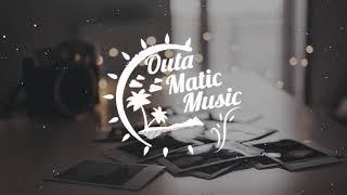 Jonas Blue, Liam Payne, Lennon Stella   Polaroid (OutaMatic Remix)