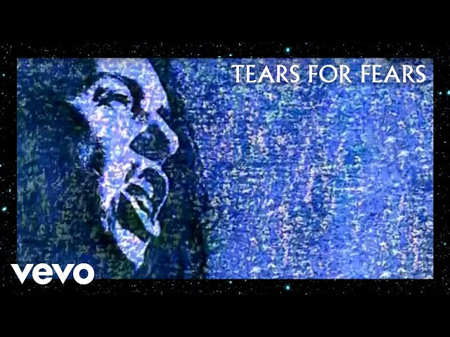 Laid So Low (Tears Roll Down) - Tears For Fears
