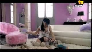 Qasidah ala Cewek Sexy (Haifa Wehbe - Boos El Wawah)