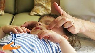 Bowen dla dzieci i cały rodziny  - Zostaj szczeszlywa i zdrowa