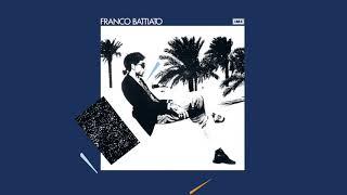 FRANCO BATTIATO Segnali di Vita remix