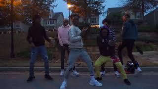 R Kelly  Ignition REMIX | HiiiKey | Ayo & Teo + Gang