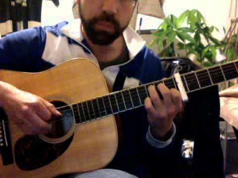 Amazing Jewel Hands Guitar Chords Sketch - Beginner Guitar Piano ...