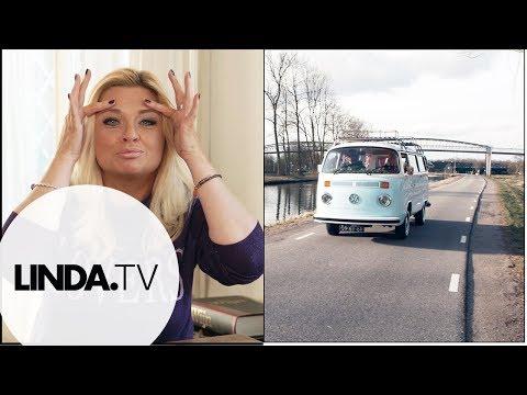 video Schaamlipcorrectie thumbnail