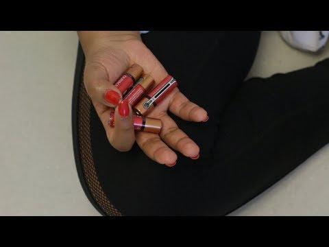 Got batteries?