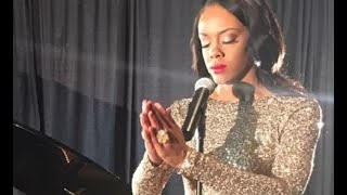 Ashley Wright (feat. Definitely Blessed) - Jesus Lay Your Hands On Me