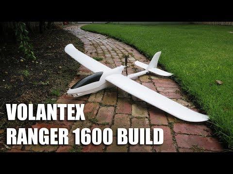 volantex-ranger-1600-overview