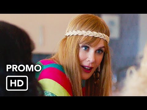 """Big Little Lies 2x03 Promo """"The End of the World"""" (HD)"""