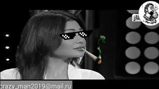 اقوي ثاج لايف قصف جبهات افلام-برامج التوك شو -مسرح-دراما(هيفاء وهبي)