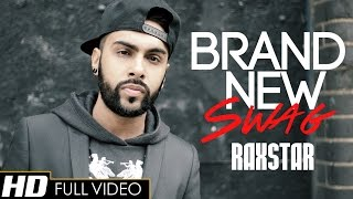 Brand New Swag Ft Raxstar amp; Haji Springer  Bohemia