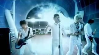 Led Apple - Dash MV