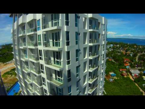 AWESOME MACTAN NEWTOWN, For Sale or Rent, Mactan Island, Cebu, Philippines by Megaworld