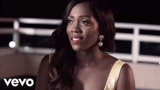 Tiwa Savage   My Darlin' (Official Video)