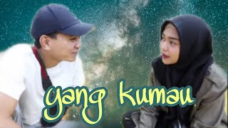 Download lagu Yang Kumau Ria Ricis Wildan Alamsyah Mp3