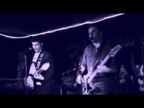 BEG BORROW STEAL - Live au Mondo Bizarro