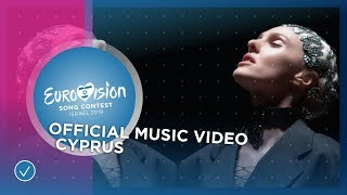 Tamta - Replay - Cyprus 🇨🇾 -  Music  - Eurovision 2019