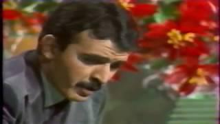 """Video thumbnail of """"Fereydoon Foroughi - Niyaz فریدون فروغی، نیاز"""""""
