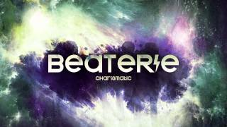 Beaterie - Beat 029 - Charismatic
