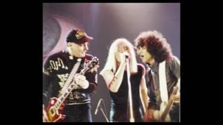 Cheap Trick - Oh Caroline Live (slow grunge version)