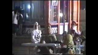 تحميل و مشاهدة فوزى عبده جانا الهوى حفلة سيدى كرير القوات المسلحة MP3