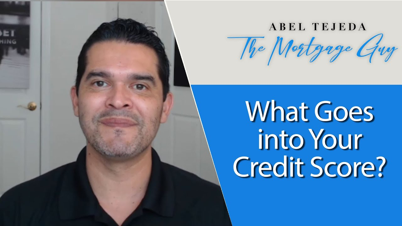 Q: How Can I Optimize My Credit Score?