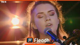 Fleadh Cheoil 2017 | Duchas | You'll Never Be the Sun