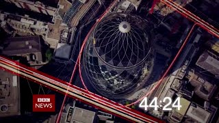 BBC News   Promos + Countdown V + Headlines 27.12 (2014).