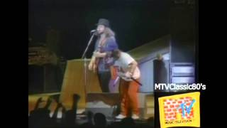 38 Special - Rockin' Into The Night