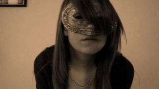 MockingBird-Chase Coy