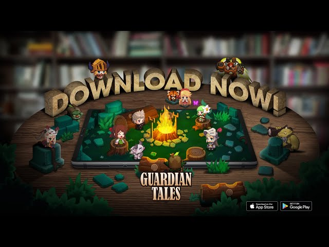 Download Game Guardian On Ios