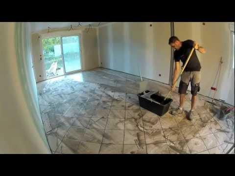 comment reparer joint de carrelage la r ponse est sur. Black Bedroom Furniture Sets. Home Design Ideas