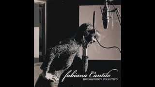 Ya Fue - Fabiana Cantilo